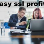 Easy SSL Profits